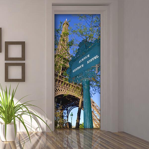 23507 Paris