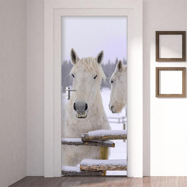 23510 White Horses