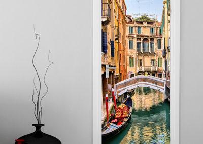 23514 Venezia