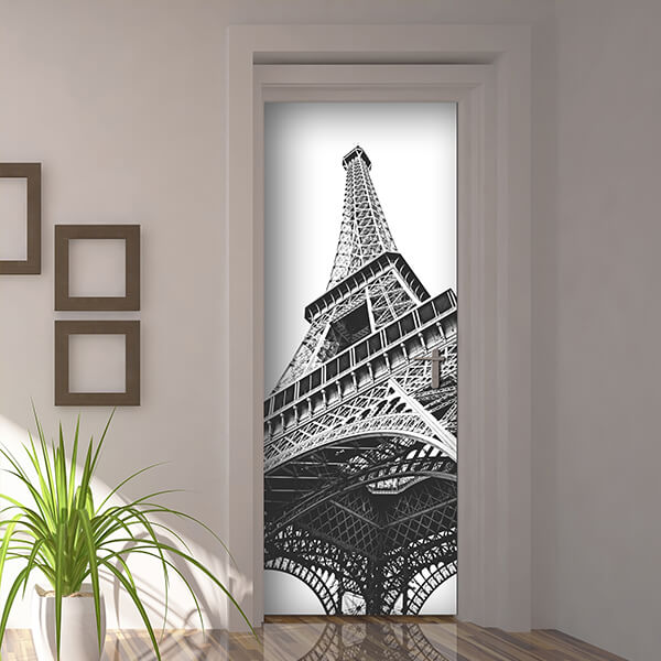 23523 Paris