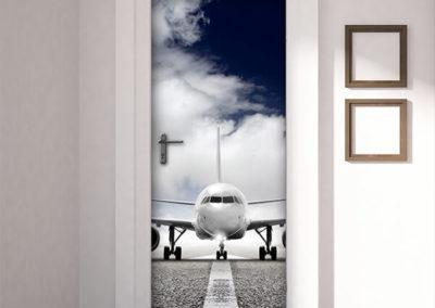 23528 Airplane