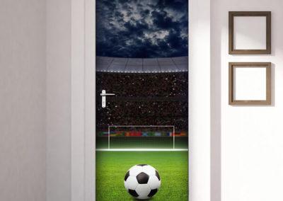 23530 Football