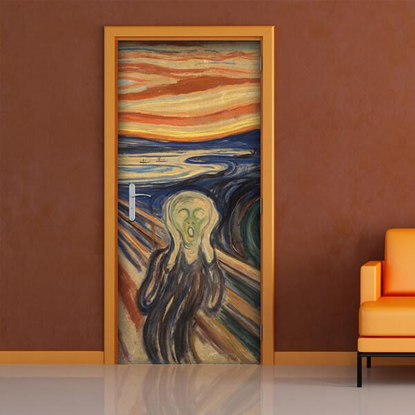 23534 Munch