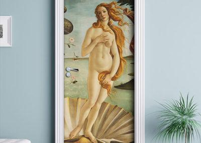 23535 Botticelli