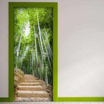 23555 Bamboo Forest