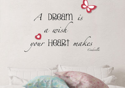 62701 Dream L
