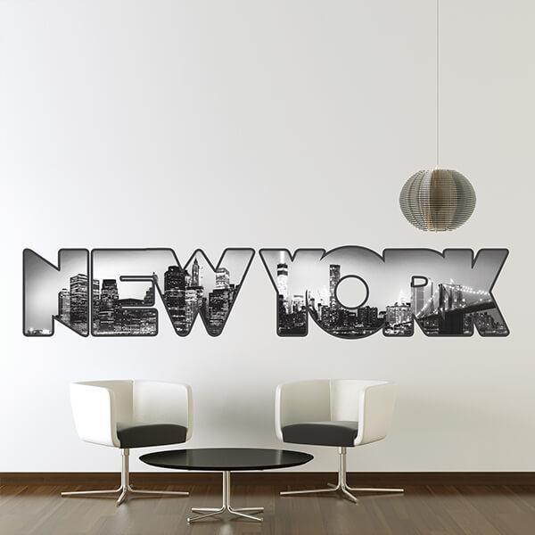 81124 New York