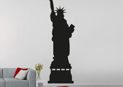 81130 Statue of Liberty