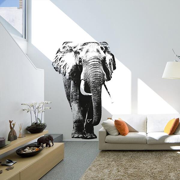 81141 Elephant