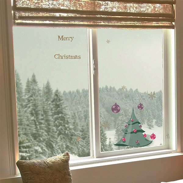 94801 Window Tree M