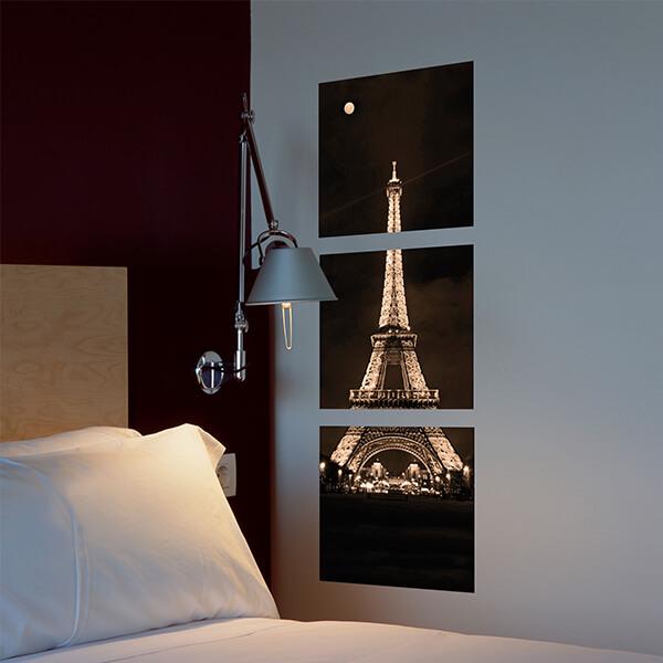 46002 Tour Eiffel