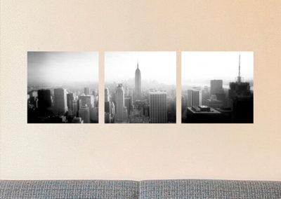 46003 New York