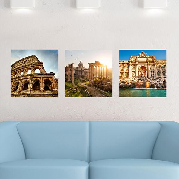 46008 Rome