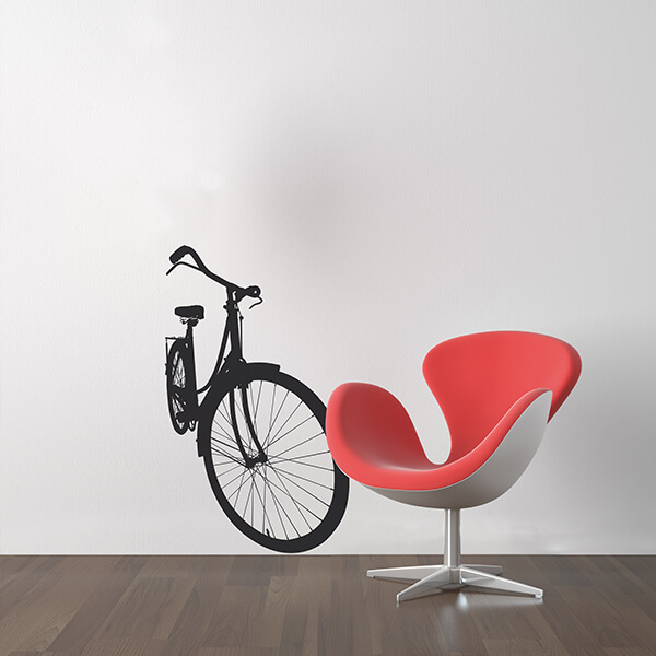 57117 Bicycle XL