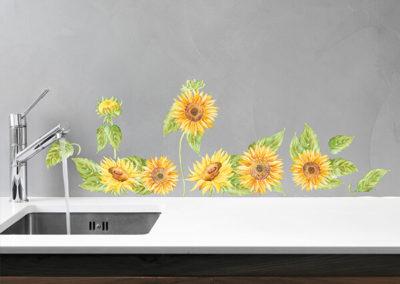 59152 Sunflower S