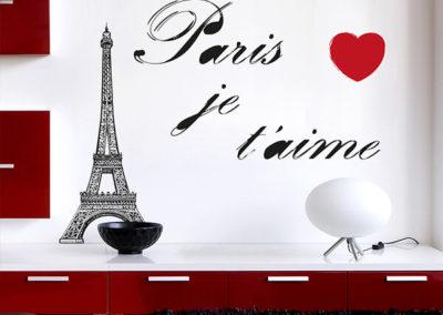 62263 Paris L