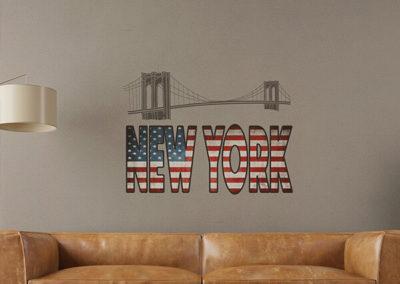 62264 New York L
