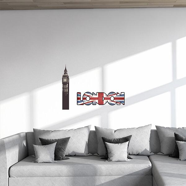 62265 London L