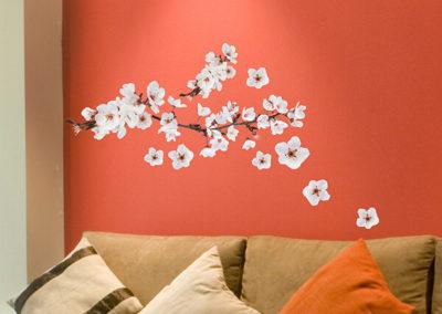 65002 Photografic Blossom M