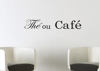 62010 The ou Café S