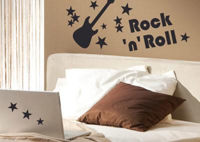 62021 Rock n'Roll S