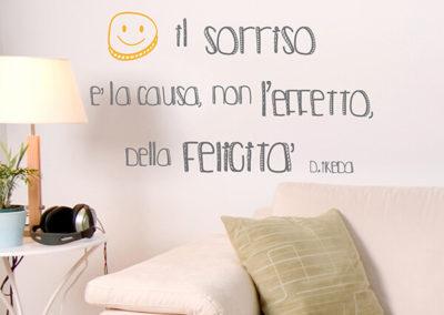 62128 Il Sorriso M