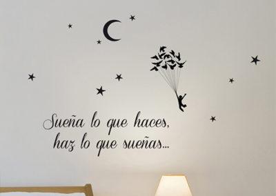 62140 Suena M