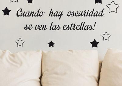 62141 Estrellas M