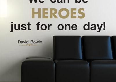 62227 Heroes L