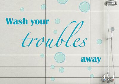 62304 Troubles L
