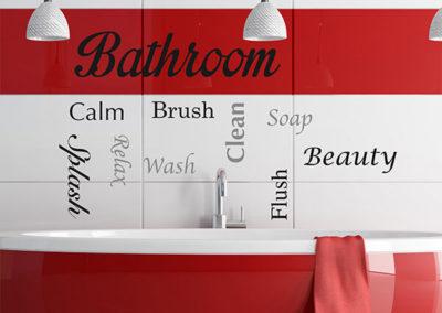 62305 Bathroom L