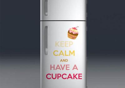 62403 Cupcake L