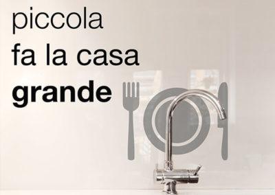 62406 Casa Grande L