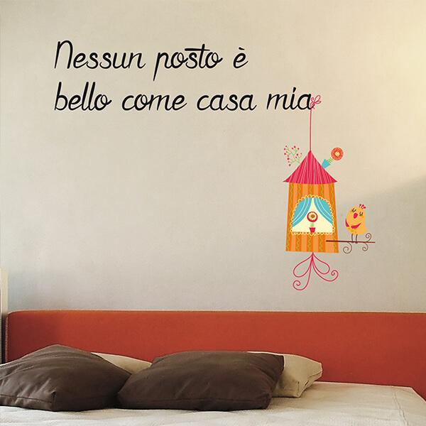 62510 Casa Mia XL