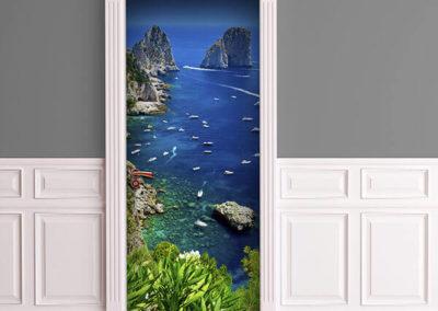 20130 Capri