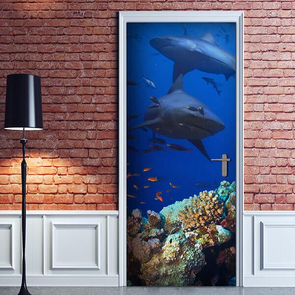 20134 Sharks