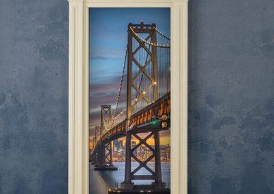 20323 Bridge