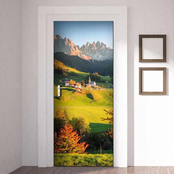 20330 Dolomites