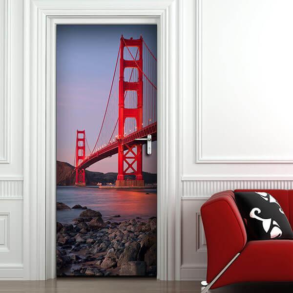 20335 San Francisco