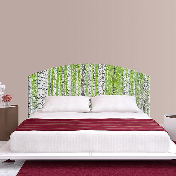 58703 Birches