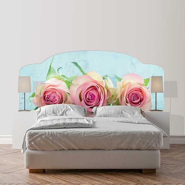 58704 Roses