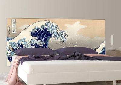 58705 Hokusai