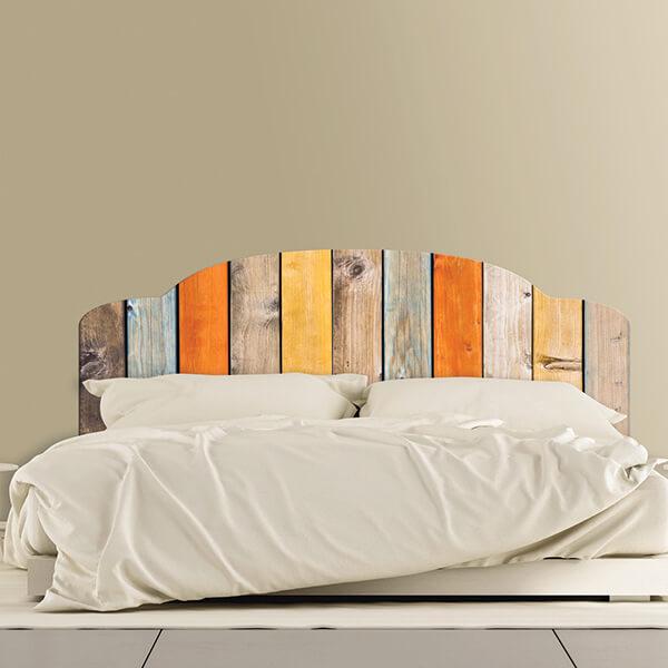 58708 Colour Wood