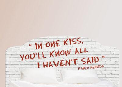 58712 Kiss