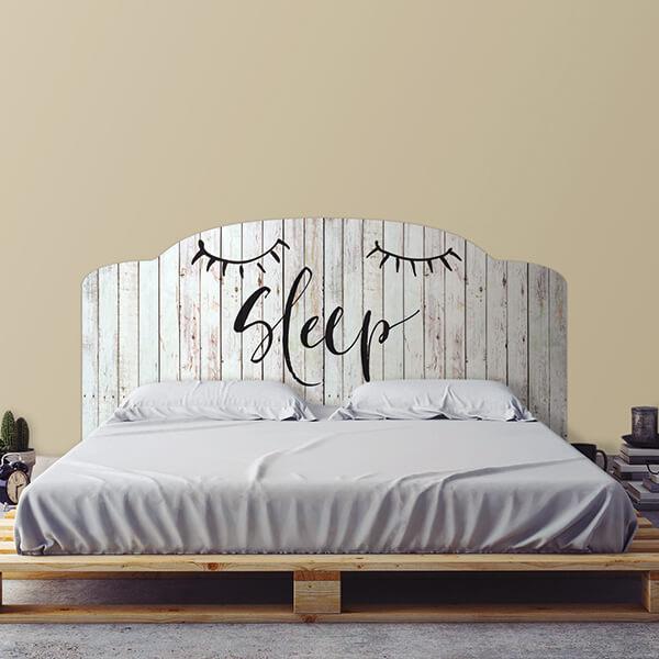 58713 Sleep
