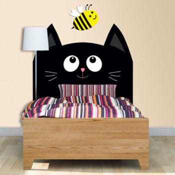 58601 Cat