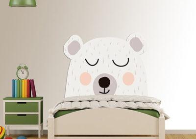 58603 Bear