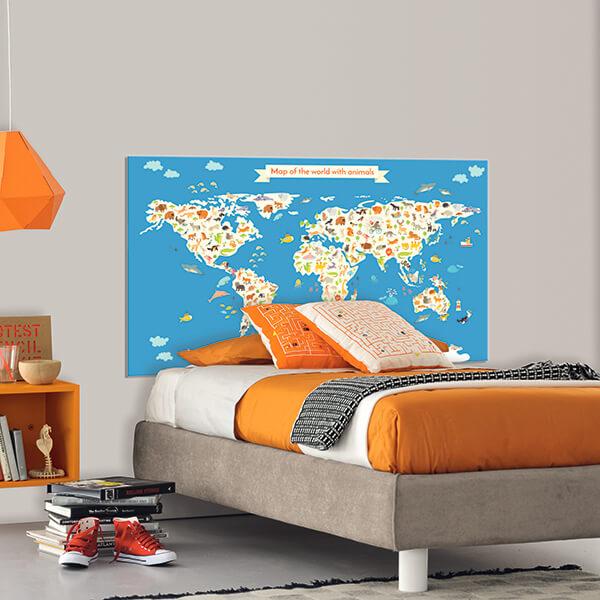 58604 Map