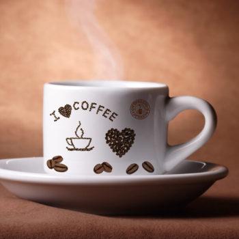 59607 Coffee S