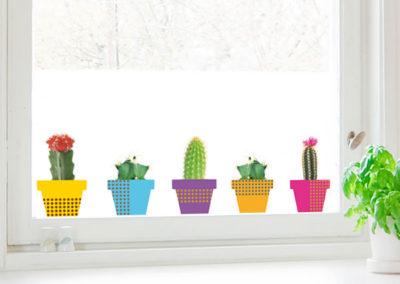 69001 Cactus S